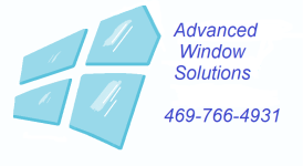 Advanced Window Solutions